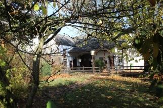 Hinkelshof