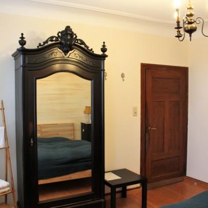 Zimmer 1_1