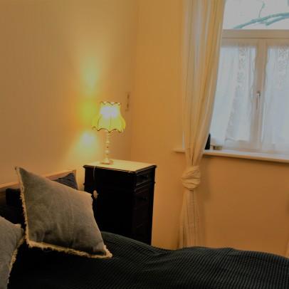 Zimmer 1_5