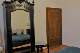 Zimmer 1_6