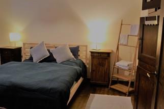 Zimmer 2_4