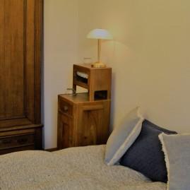 Zimmer 3_3