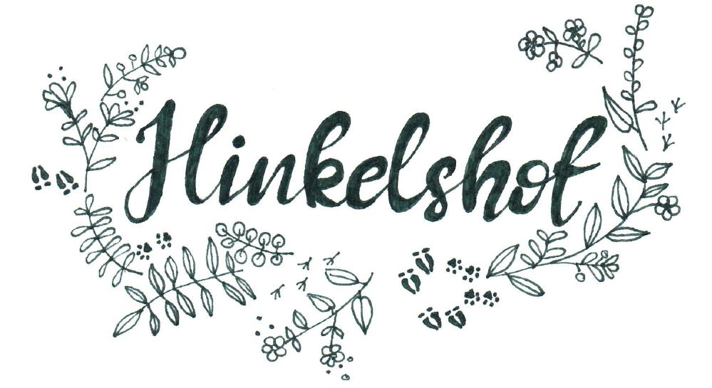 logo 2 neu
